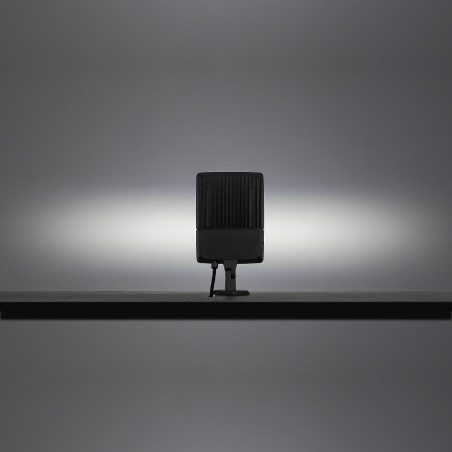 ll-focus proiettore per esterni