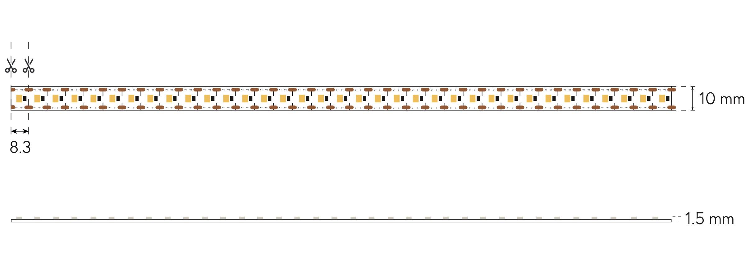 disegno tecnico ll-sp-hypercut