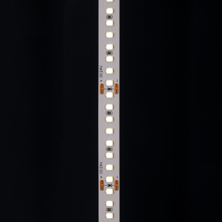 Strip led ad alta efficienza 20 w m led lighting sd for Led alta efficienza