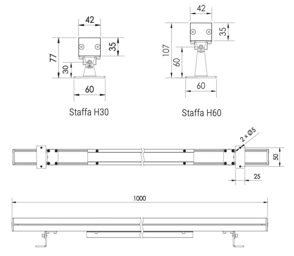 disegno tecnico ll-in_fila