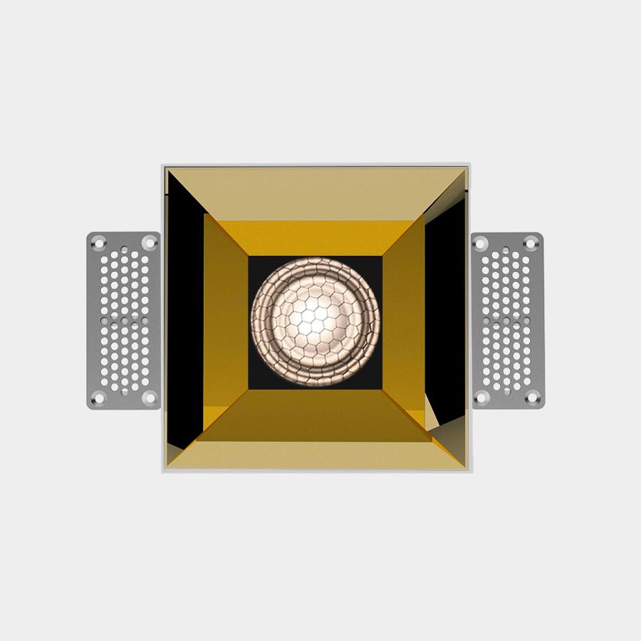 epic-qt-500-gold