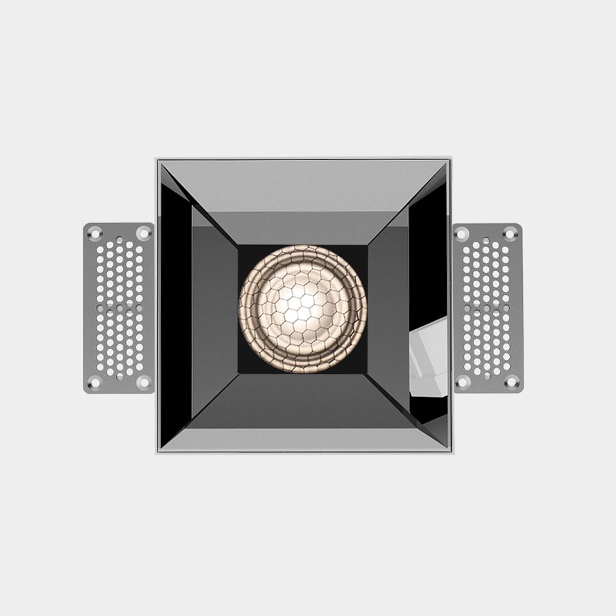 epic-qt-500-silver