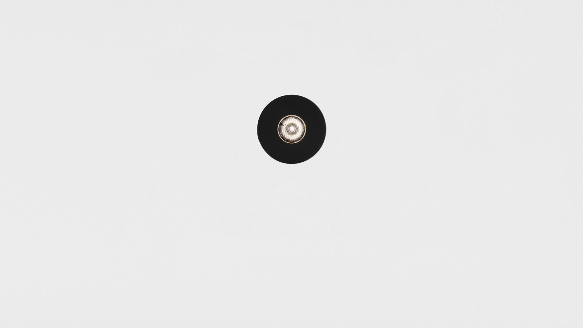 incasso a terra LED IP67